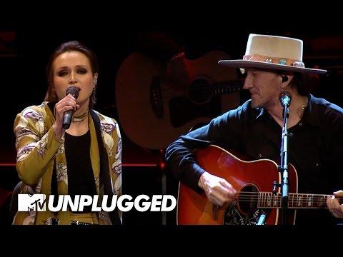 Westernhagen unplugged
