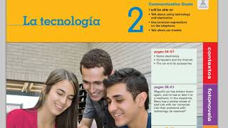 Презентация Школы Español Sí