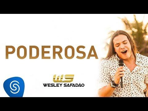 Wesley Safadão - Poderosa DVD Paradise