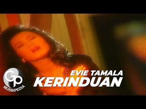 KERINDUAN - EVIE TAMALA Mp3