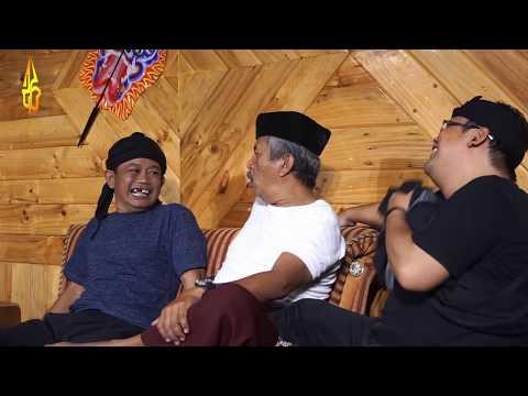 SKILL NGACAPI BODOR OHANG Di 2A SHOW