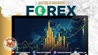 Kastro Di Biggadan - Forex - June 2019