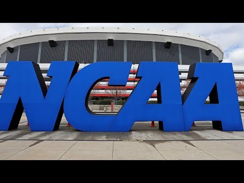 UCLA, USC & Yale Coaches Accused Of Taking BRIBES In College Admission SCANDAL!