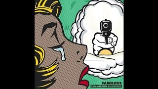 03. Fabolous - Doin It Well Feat. Nicki Minaj & Trey Songz (Pr…