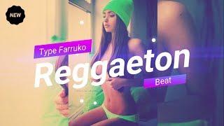 Quiéreme - Pista de Reggaeton Estilo Farruko ft Jaycob Forever 2018
