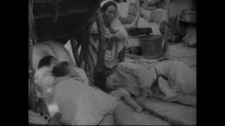 빨개졌다 대한민국  망국의역사 시작되다. 역사는 돌고돌고 반복된다.