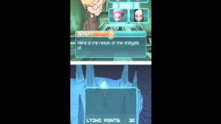 Let's Play Code Lyoko : Fall of Xana - part 19 - Shadow of the Kolossus