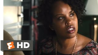 Hunter Gatherer (2016) - Losing Everything Scene (7/10)   Movieclips