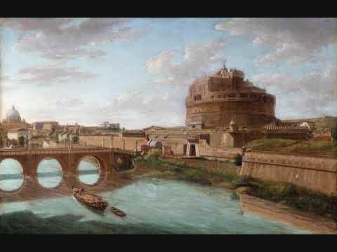 Corelli - Concerto Grosso No. 2 in F Major