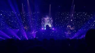 「ANTI ANTI GENERATION TOUR 2019」Trailer