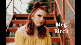 I M Not In Love By 10cc Official Video Cover By Meg Birch