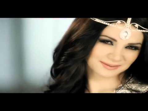 ديانا حداد - الكذاب (فيديو كليب)