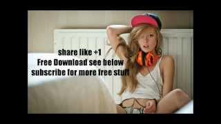 Perc a Set - Sebastian Semboko and the Sour DJs (Original Mix) HQ Free Download
