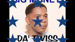 Big Money Sings  - Homey Twist and Da Twiss Booking and Bio.wmv