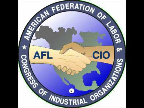 Labor Unions Throughout History