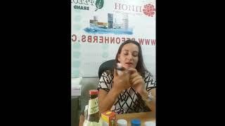 WOOD LOCK - МАСЛО ДЛЯ СУСТАВОВ