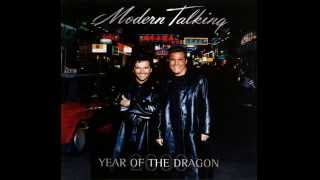 Modern Talking - No Face No Name No Number