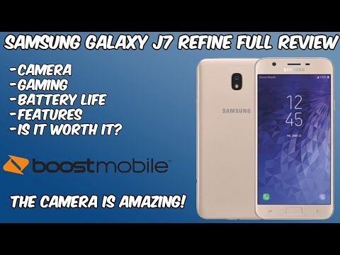samsung-galaxy-j7-refine-full-review-(boost-mobile)-hd