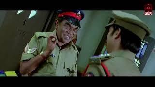 Tamil New Movies # Tamil Movie New Releases # Tamil New Movies # Salam Police Movie