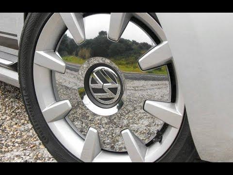 Колпаки на колеса от Auto-shoper.ru — Подарки на выбор