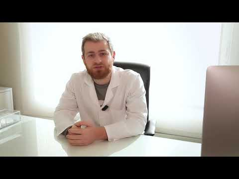 Dr. Megreli · Liposucción · Cuerpo 10