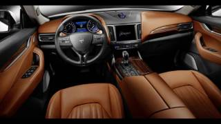 [New 2017] The Maserati Quattroporte Review, Release date, and Price New