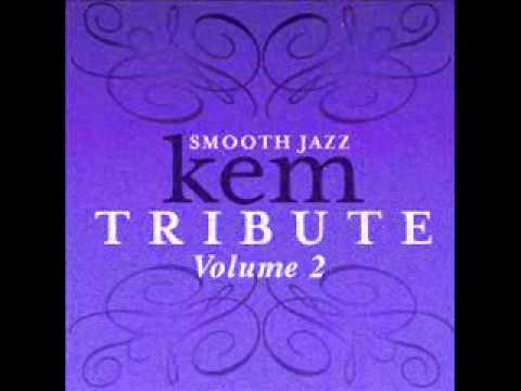 Love Calls- Kem Smooth Jazz Tribute