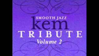Love Calls- Kem Smooth Jazz Tribute