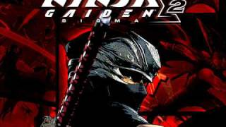 Download Ninja Gaiden Sigma 2 Soundtrack [2] - Sense of Mission (Ayane's Theme) MP3 song and Music Video