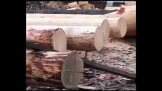 видео Классификация пиломатериалов