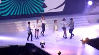 Download [K-POP Wave Concert]210411 KHJn - Girl MP3 song and Music Video