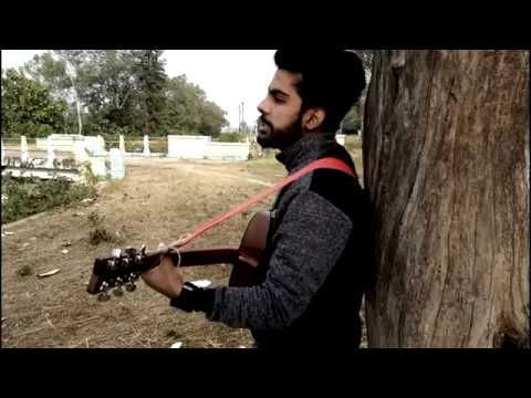 Itna Na Karo Humein Pyar|| Performed By Vicky Singh