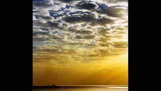 Ολος ο κοσμος θαλασσα - Φασουλας Καλλεργης