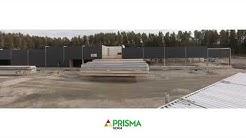 Näin Prisma nousi Nokialle