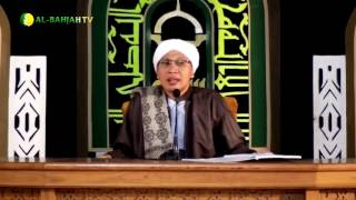 Hukum Berhubungan Suami Istri dimalam Ramadhan - Buya Yahya.. ᴴᴰ