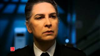Wentworth: Season 3- Finale Preview
