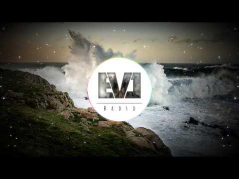 Juicy M & Luka Caro feat. Enrique Dragon - Obey