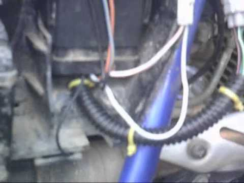 hqdefault 04ttr225 wiring solved youtube YZ450F at gsmx.co