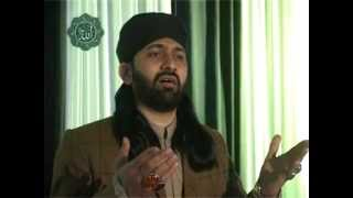 Mustafa Jaan-e-Rahmat - Qari Muhammed Naveed Chishti
