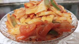 Easiest way to make pasta | Kids Special | Tasty and basics steps of making PASTA | Multi Guru