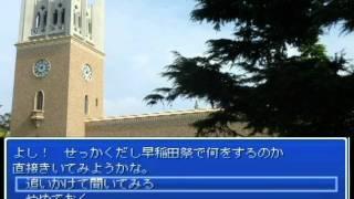 豪華ゲストに明日花キララ、小川あさ美、瑠川リナ、谷桃子を迎え、『あ...