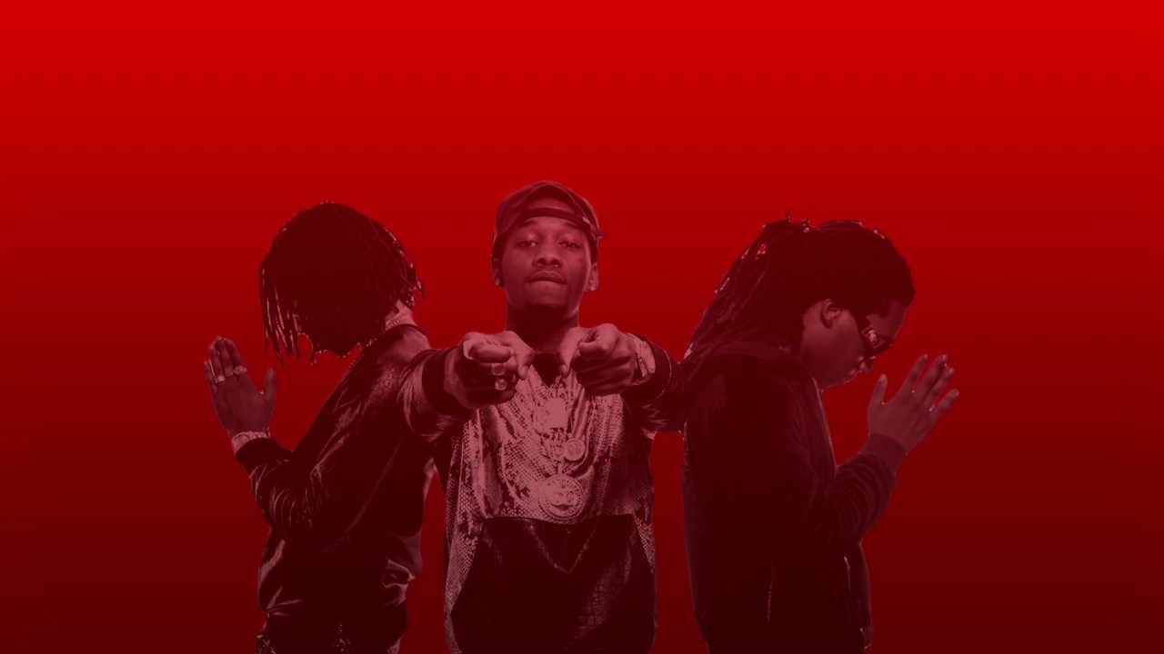 migos bad and boujee download musicpleer
