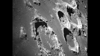 Apollo 8 - The 1st Lunar Orbit (Full Mission 20)