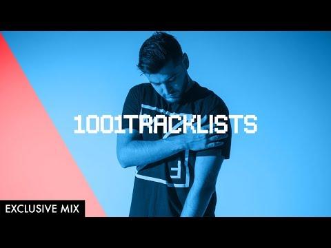 Moska | Exclusive Mix