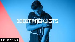 Moska | Exclusive Mix YouTube Videos
