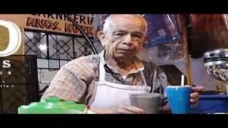 Repeat youtube video LOS CHOCOMILES DE DON CHUY. MERCADO MUNICIPAL. IXTLÁN DEL RÍO, NAYARIT. GON-PAR MUSIC.