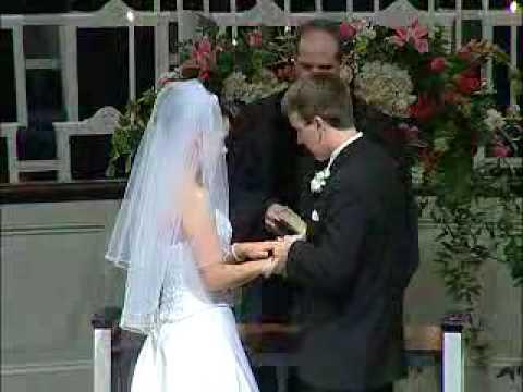 hqdefault - Baptist Wedding Ceremony Traditions