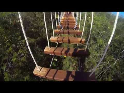 hawaii-big-island-zip-line-epic-best-amazing-gopro-hero3-black-edition-2015