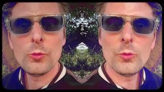 Matt Bellamy - Tomorrows World Official Lyric Video
