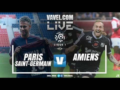psg amiens streaming buzzpls com. Black Bedroom Furniture Sets. Home Design Ideas